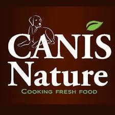 Canis Nature